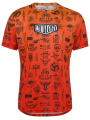Tri-Tattoo-mens-tech-tee-front_3.png