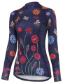 Cycology-womens-BoHo-Long-sleeve.png