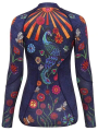 Cycology-womens-BoHo-Long-sleeve (1).png