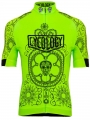 Cycology Day of the Living Jersey