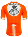 Cycology Day Of The Living Red Men's Cycling Jersey (1) (1) (1) (1)