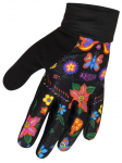 Cycology Day of the Living Winter Cycling Gloves (1)