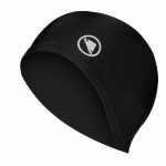 ASSOS GT Cycling Cap Orange Borealis Lightweight (1) (1) (1) (1) (1) (1) (1) (1) (1)