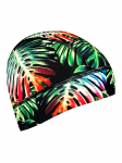 TROFEO. Tropical Zen Cycling Autumn/Winter Cap