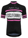 Cycology Ciclo Duro Men's Cycling Jersey