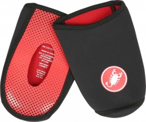Castelli Toe Thingy 2 Warmers