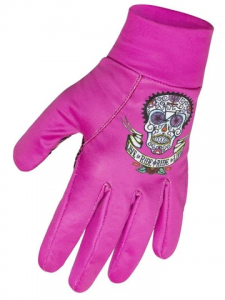 Cycology Day of the Living Winter Cycling Gloves (1) (1)