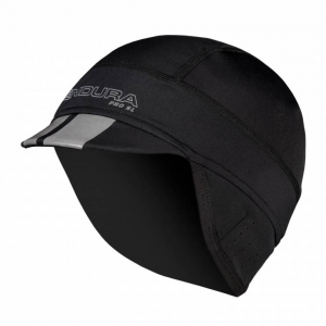 ASSOS GT Cycling Cap Orange Borealis Lightweight (1) (1) (1) (1) (1) (1) (1)