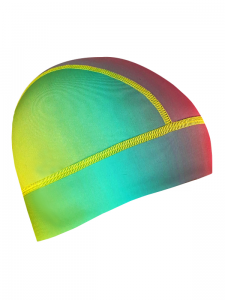 Trofeo Tropical Zen Cycling Cap (1) (1) (1) (1) (1) (1) (1)