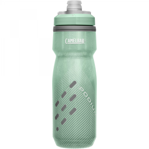 Bidon CamelBak Podium Chill 620ml Zielony