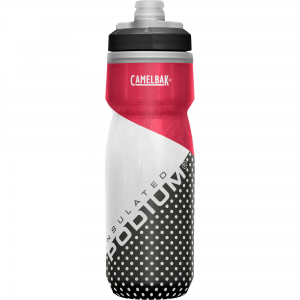 Bidon CamelBak Podium Chill 620ml Limited Edition