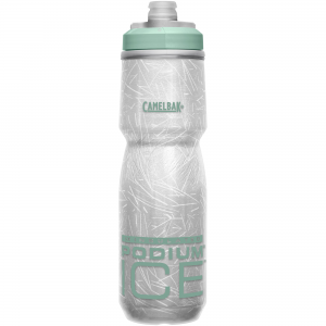 Bidon CamelBak Podium ICE 620ml Zielony