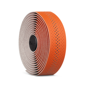 Owijka Fizik Tempo Microtex Bondcush Classic 3 mm Orange