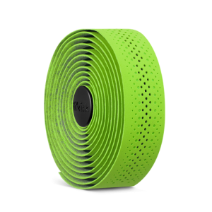 Owijka Fizik Tempo Microtex Bondcush Soft 3 mm Green