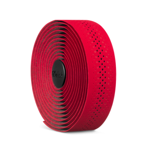 Owijka Fizik Tempo Microtex Bondcush Soft 3 mm Red