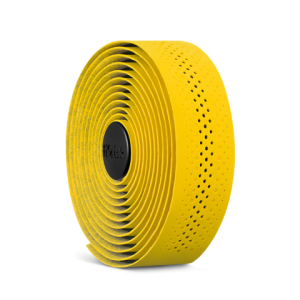 Owijka Fizik Tempo Microtex Bondcush Soft 3 mm Yellow