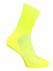 Trofeo Visible Cycling Socks