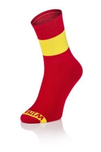 Winaar ESP Cycling Socks