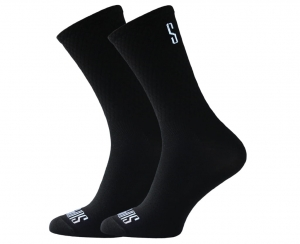 Support Sport Black's Cycling Socks