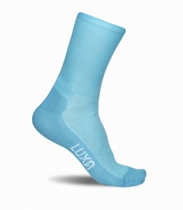 Luxa Milky Way Cycling Socks