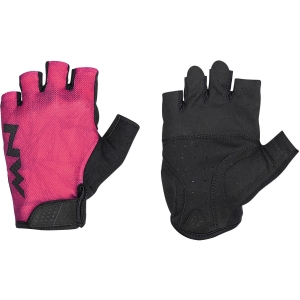 Northwave Flag 3 Women's Cycling Gloves Pink