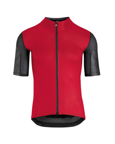 xc-short-sleeve-jersey_rodoRed-1 - Kopia.png