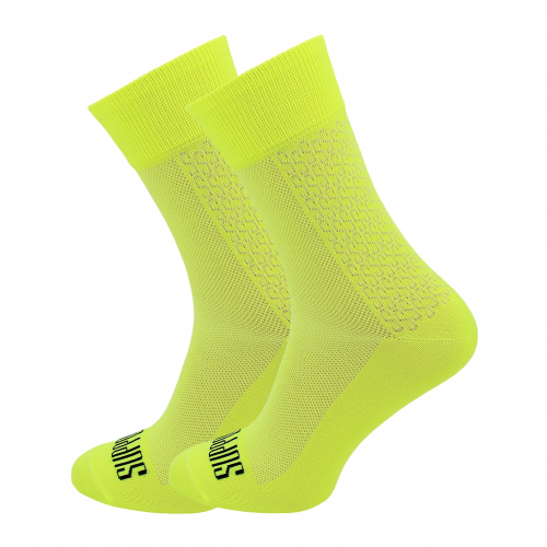 s-light-fluo-support sport.png