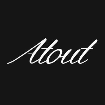 Atout Cycling